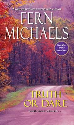 Truth or Dare - Michaels, Fern