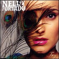 Try - Nelly Furtado