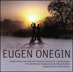Tschaikovski: Eugen Onegin