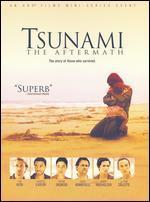 Tsunami: The Aftermath [2 Discs]