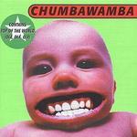 Tubthumper [Bonus Track]