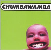 Tubthumper - Chumbawamba