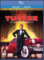 Tucker: The Man and His Dream [Blu-ray] - Francis Ford Coppola