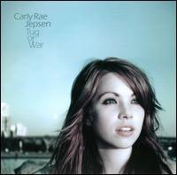 Tug of War - Carly Rae Jepsen