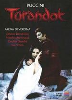 Turandot (Arena di Verona) - Brian Large
