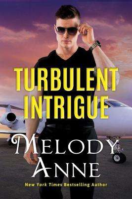 Turbulent Intrigue - Anne, Melody