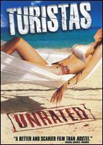 Turistas [WS] [Unrated]
