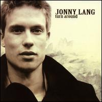 Turn Around - Jonny Lang