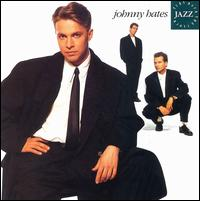 Turn Back the Clock - Johnny Hates Jazz