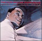 Turn on the Heat: The Fats Waller Piano Solos