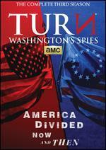 TURN: Washington's Spies: Season 03