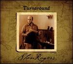 Turnaround