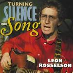 Turning Silence into Song