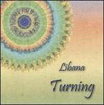 Turning: Songs of Earth Reverence and Peace