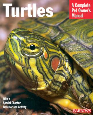 Turtles - Wilke, Hartmut