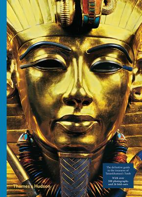 Tutankhamun: The Treasures of the Tomb - Hawass, Zahi, and Vannini, Sandro (Photographer)