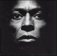 Tutu [2 LP Deluxe Edition] - Miles Davis