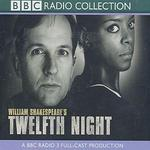 Twelfth Night [Original Televsion Soundtrack]