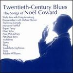 Twentieth-Century Blues: The Songs of Noël Coward [Ichiban]