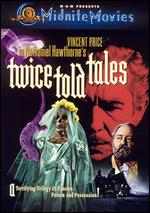 Twice-told Tales - Sidney Salkow