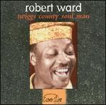 Twiggs County Soul Man
