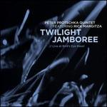 Twilight Jamboree: Live at Bird's Eye, Basel