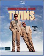 Twins [Blu-ray]