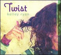 Twist - Kelley Ryan