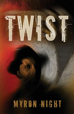 Twist - Night, Myron