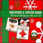 Twisted Christmas [Box]