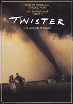Twister - Jan de Bont