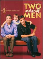 Two and a Half Men: Season 01 -