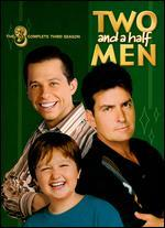 Two and a Half Men: Season 03