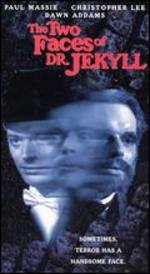 Two Faces of Dr. Jekyll