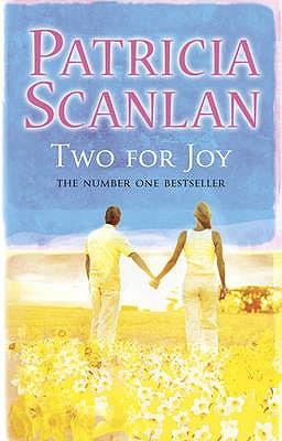 Two for Joy - Scanlan, Patricia
