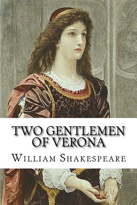 two gentle men of verona and Two gentlemen of verona ncert the story of the two boys shows that when the landlord was suspicious of the two men staying in his flat so he.