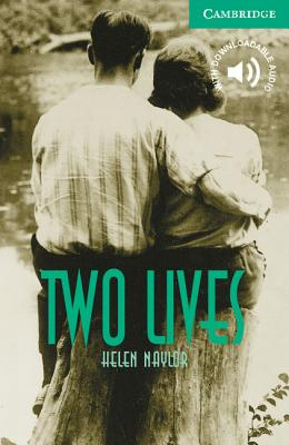 Two Lives Level 3 - Naylor, Helen