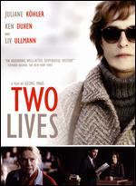 Two Lives - Georg Maas