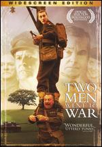 Two Men Went To War - John Henderson