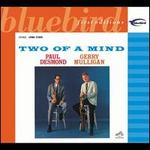 Two of a Mind [RCA]
