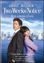 Two Weeks Notice [French] - Marc Lawrence