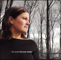 Two Year Winter - Bill Jones