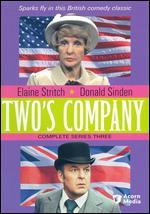 Two's Company: Series 03