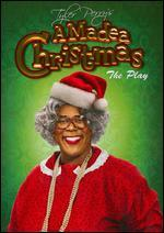 Tyler Perry's A Madea Christmas: The Play
