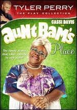 Tyler Perry's Aunt Bam's Place - Derrick Doose