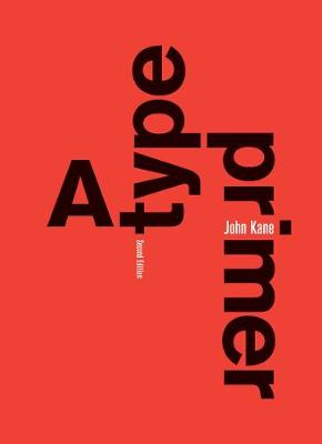 Type Primer - Kane, John
