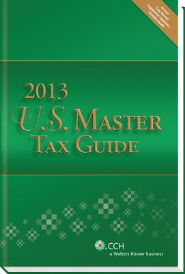 Us master tax guide book by cch tax law 5 available editions us master tax guide book by cch tax law 5 available editions alibris books fandeluxe Images