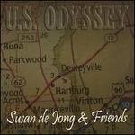 U.S. Odyssey