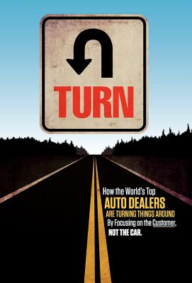 U-Turn - The World's Top Auto Dealers, and Miller, Travis, and Vee, Jimmy