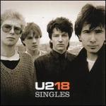 U218 Singles [LP]